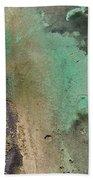 Natural Beauty II Beach Towel