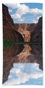 New Photographic Art Print For Sale Grand Canyon 16 Beach Towel
