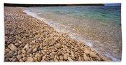 Northern Shores Beach Sheet