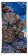 Nub Ridge Beach Sheet