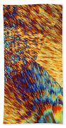 Ocean Jasper - 34 Beach Towel