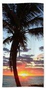 Perfection Beach Towel