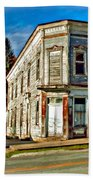 Pickens Wv Painted Beach Towel