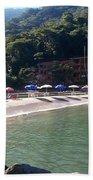 Pv 2 Beach Towel