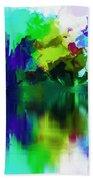 Reflections 012013 Beach Sheet
