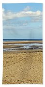 Remembering D Day Beach Towel