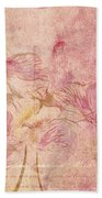 Romantiquite -  28at22 Beach Towel