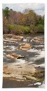 Royal River 0161 Beach Towel