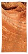 Sandstone 3d Beach Towel