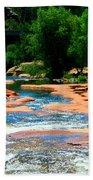 Sedona Salvation Beach Sheet
