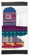 Shiva Linga Hinduism  Buy Faa Print Products Or Down Load For Self Printing Navin Joshi Rights Manag Beach Towel