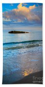 Skagen Light Beach Towel