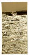 Southern Reach Beach Towel