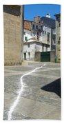 Spain Series 15 Beach Towel