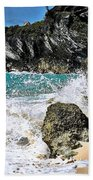Splash Beach Sheet