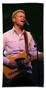 Steven Curtis Chapman 8431 Beach Towel