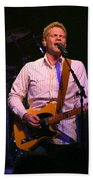 Steven Curtis Chapman 8478 Beach Towel