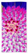 Stigma - Photopower 1078 Beach Towel