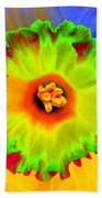 Stigma - Photopower 176 Beach Towel