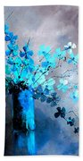 Still Life 678923 Beach Towel