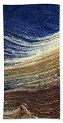 Stream Astronomy 2 Beach Towel