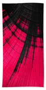 Sudden Passion 03 Beach Towel