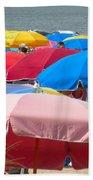 Sunbrellas Beach Sheet