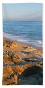 The Shore Beach Towel