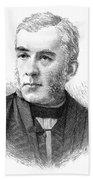 Thomas Wilkinson (1837-1914) Beach Towel