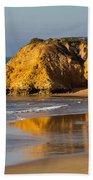 Torquay Surf Beach Australia Beach Towel