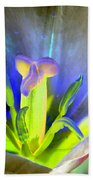 Tulips - Perfect Love - Photopower 2158 Beach Towel