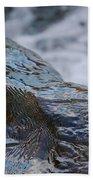 Water Mountain 2 By Jrr Beach Towel