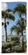 Waterview Beach Towel