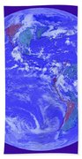 Weather By Jrr Beach Towel