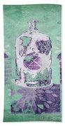 Wild Still Life - 32311b Beach Towel