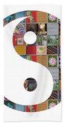 Yinyang Yin Yang Showcasing Navinjoshi Gallery Art Icons Buy Faa Products Or Download For Self Print Beach Towel