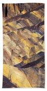 Zabriskie Color Beach Towel