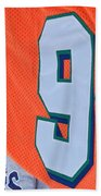 10 56 99 Beach Towel