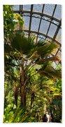 Balboa Park San Diego Beach Sheet
