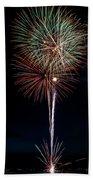 20120706-dsc06462 Beach Towel