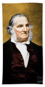 John James Audubon, French-american Beach Sheet