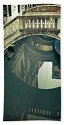 Venezia Beach Towel
