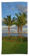 6- Kelsey Park Beach Towel