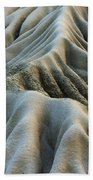 A Wrinkle In Time Beach Towel