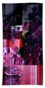 After Effects Beach Towel