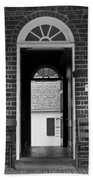 Arched Doors Appomattox Virginia Beach Sheet