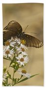 Butterfly 3322 Beach Towel