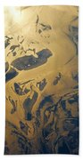 Cb1.020355 Beach Towel