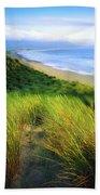 Co Kerry, Castlegregory Sandunes Beach Towel
