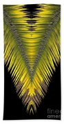 Creation 130 Beach Towel